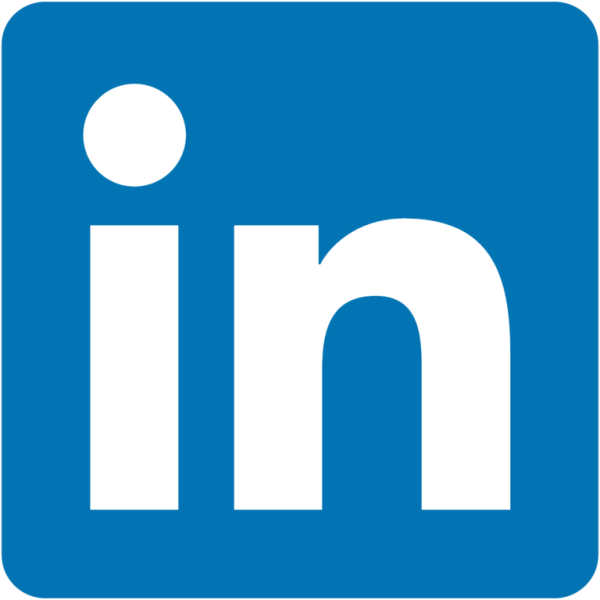 Use LinkedIn endorsements to boost your cred's